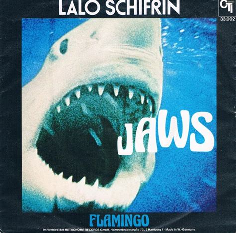 themes in the book jaws staying up late with me jaws demon s resume