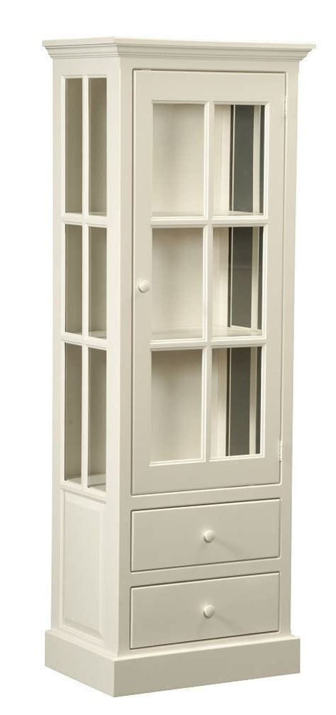 wood pantry cabinet for kitchen amish kitchen pantry storage cabinet display cupboard