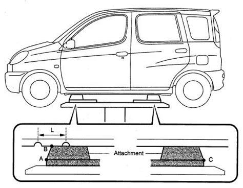 repair manuals toyota yaris verso 1999 repair manual