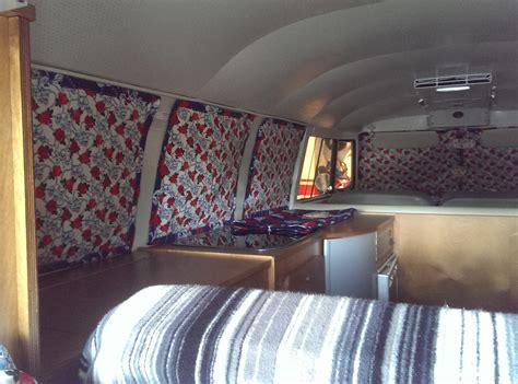 minivan curtains cer magna blinds delilah s vw cer furnishings