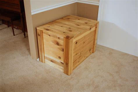 Firewood Storage Bin Firewood Box Plan Pdf Woodworking