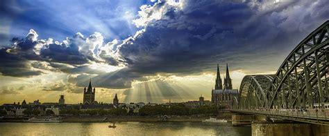 feiertage   deutschland publicholidaysde