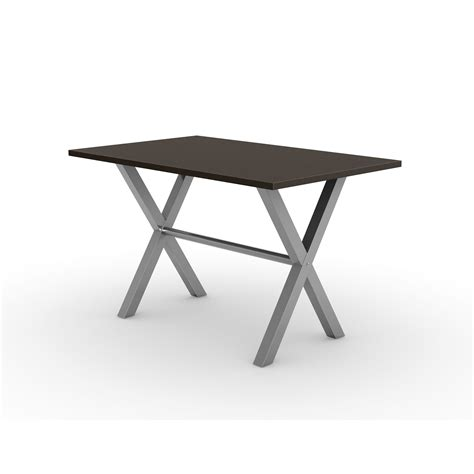 amisco alex dining table hotelbalsonscontinental