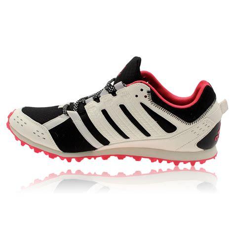 adidas kanadia s xc 2 atr trail running shoes 50 sportsshoes
