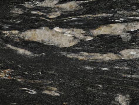 black cosmic granite cosmic black granite granite unlimited inc