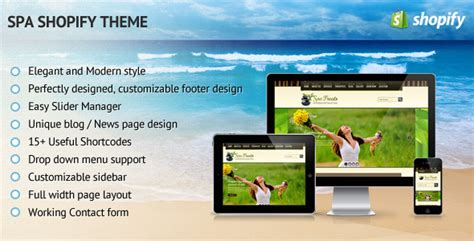 shopify themes breadcrumb best free premium shopify themes templates 56pixels com