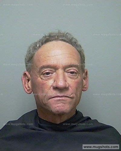 Harris Arrest Records Harry Steven Harris Mugshot Harry Steven Harris Arrest Putnam County Fl