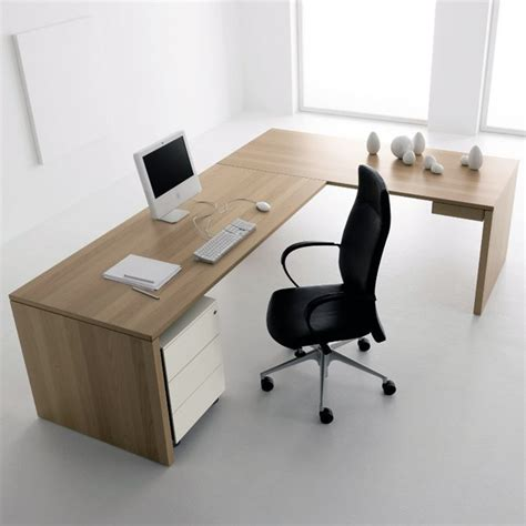 Plywood Computer Desk Pdf Diy Ultimate Computer Desk Plans Types Of Plywood For Cabinets Woodideas