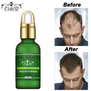 hair products for hair growth hair care hair growth essential oils essence original