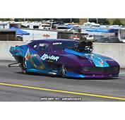 Welcome  GForce Race Cars