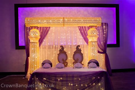 birmingham wedding venues asian crown banqueting amir haq wedding photography