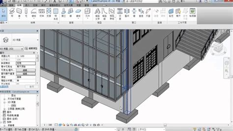 tutorial revit online learning revit structuretraining video revit online tutorial