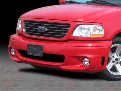 1997 ford lightning purchase 1997 2003 ford f150 expedition lightning front