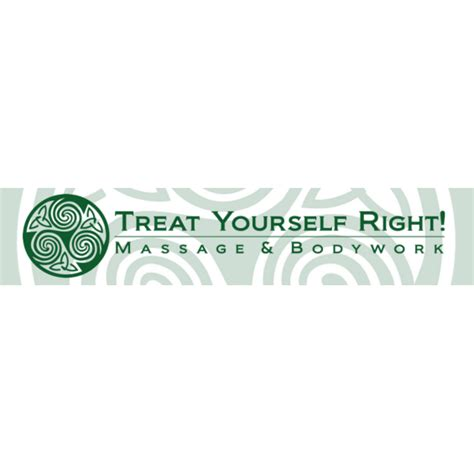 treats near me treat yourself right bodywork coupons near me in charlottesville 8coupons