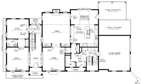 floor plan service 100 car service center floor plan 171 best x plan layout 平面 images on