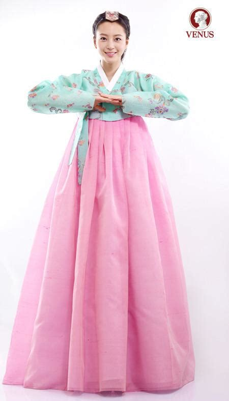 inoue mao yeppudaa geleneksel kıyafet giymiş 252 nl 252 ler yeppudaa