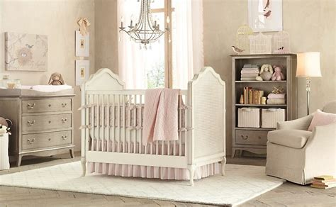 Baby Bedrooms Design Baby Room Design Ideas