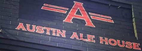 austin ale house austin ale house premium parking