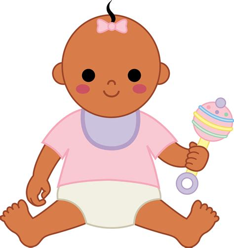 doll clipart baby doll clip cliparts co