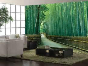 kids room bamboo forest wall mural ideas for living room wall mural ideas for your office