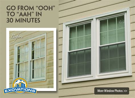windows house replacement atlanta replacement windows contractor new home windows