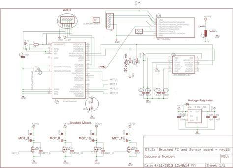 wii diagram wii parts diagram wii get free image about wiring diagram