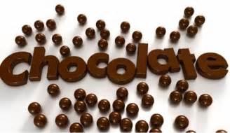 Coklat Hitam Alami 800gr manfaat coklat bagi tubuh obat herbal alami