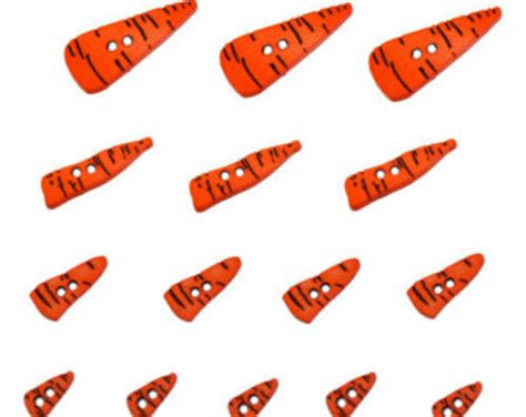 printable olaf carrot noses you searched for pin the nose on olaf pin the carrot on