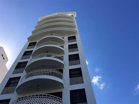 apartamento en miramar royal tower san juan bienes raices residencial apartamentos
