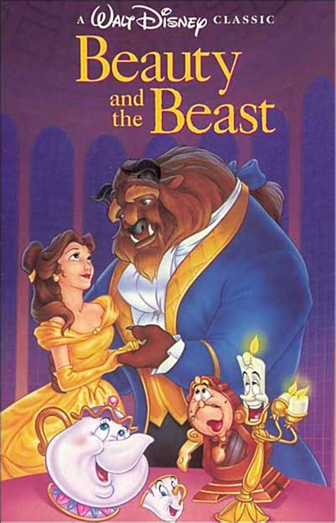 download film indonesia beauty and the best beauty and the beast movie posters disney princess photo