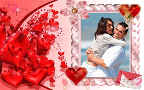 valentines day photo editor s day photo editor android apps on play