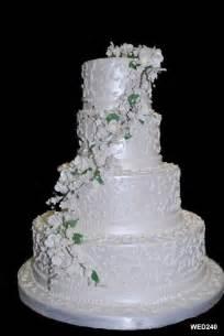 wedding cake bakery wedding cakes gallery three brothers bakery houston tx