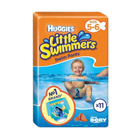 Huggies Swimmers huggies swimmers omaggio
