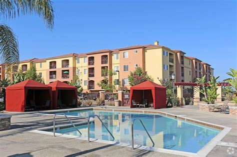 two bedroom apartments in san diego otay mesa 2 bedroom apartments for rent san diego ca