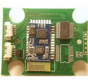 Teardown OBD II Bluetooth Adapter  EDN