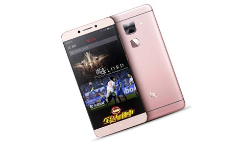 Leeco Le 2 Pro Helio X25 Ram 4gb64gb leeco le 2 le 2 pro launching in india on may 3rd update not phonebunch