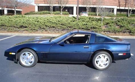 1977 Corvette Value Kelley Blue Book New Upcoming Cars
