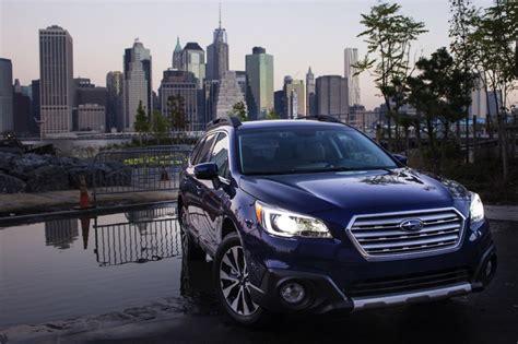 Subaru Truck 2020 by 2020 Subaru Outback Redesign Rumors Engine Best