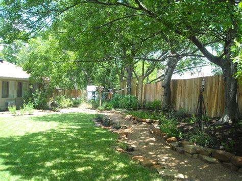 backyard walking paths pin by austingreenservices com on landscape design austin tx pinte