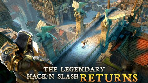 dungeon 5 apk dungeon 5 apk v2 3 0k mod rapid attack anti ban for android apklevel