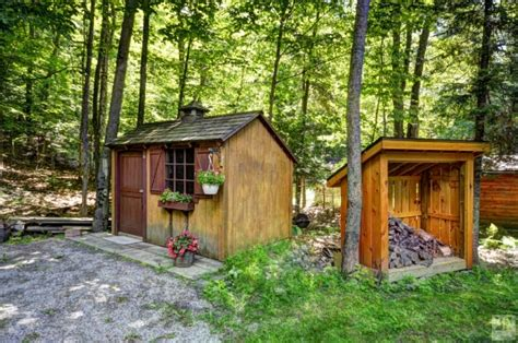 Viceroy Cottage Prices by Adorable 4 Season Viceroy Cottage Muskoka Real Estate