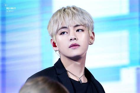 bts profile jungkook names bts members as his greatest rivals