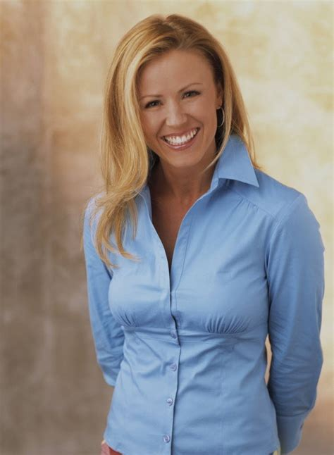 Trista Is by Trista Rehn Photos News Filmography Quotes And Facts