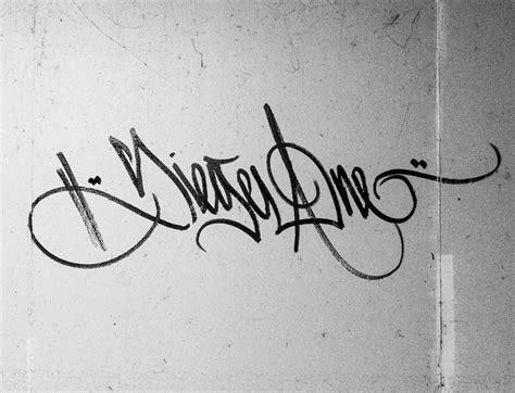 siege atsiegeone flowin siege handstyle graffiti