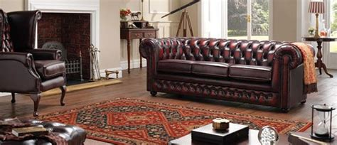history of the sofa chesterfield sofa history and the history of the