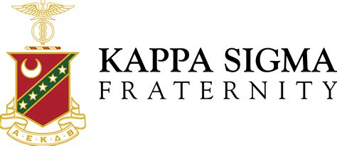 Kapal Sigma about us the kappa sigma fraternity nu chapter