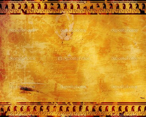 gold egyptian wallpaper ancient egypt wallpaper wallpapersafari