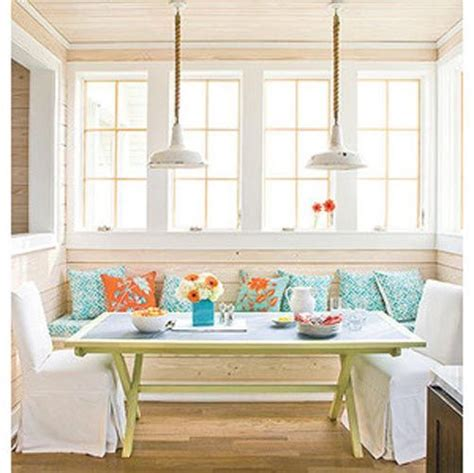 Coastal Dining Room Decorating Ideas by Coastal Dining Room Decor Ideas 1 Dining Room