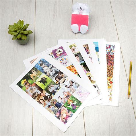 sticker selbst gestalten sticker erstellen mit deinen fotos - Sticker Selbst Gestalten