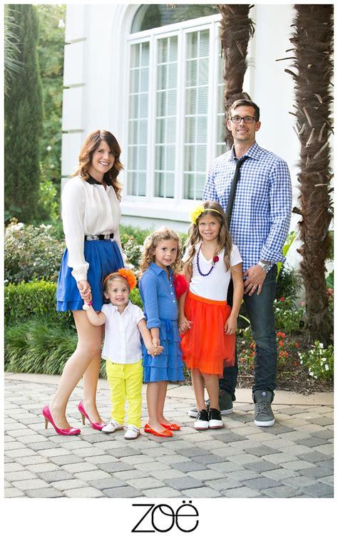 family photo color schemes 17 best images about family portrait color schemes on